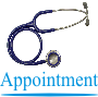 Get Online Appointment at Suraj Diagnostics Gurgaon