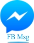 Facebook Messenger contact of suraj diagnostics