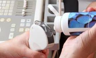 Female Radiologist for Ultrasound in Gurgaon